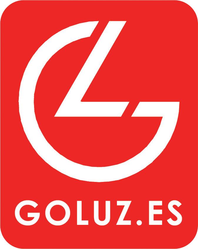 GOLUZ – Iluminación LED