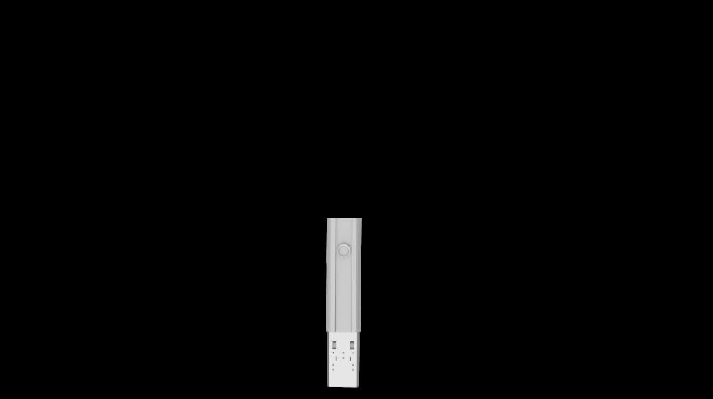 Conector en linea