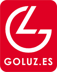 GOLUZ